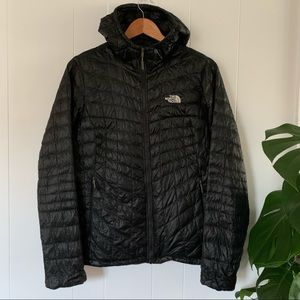 The North Face Thermoball Hooded Jacket Hoodie